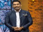 Penyanyi Dangdut Siti Badria Suka Bentak Orangtua
