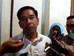 Bawaslu Kota Surakarta Media Mitra Strategis Sukseskan Pilkada 2020