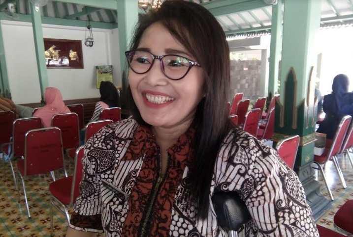 Tim Advokasi Difabel Kota Surakarta Dilibatkan Dalam menentukan Angka Difabel yang Masuk Jaminan BPJS Ketenagakerjaan