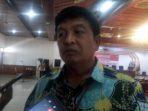 Komisi Aparatur Sipil Negara Ajak ASN Netral dalam Pilkada