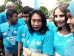 30 Tahun Konvensi Hak Anak Jadi Momentum Kementrian Pemberdayaan Perempuan dan Perlindungan Anak Perjuangkan Hak Anak