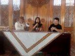 Kota Solo Jadi Tuan Rumah Peringatan Hari Anak Dunia 20 November Mendatang