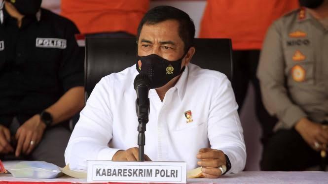 Polri Sambut Baik Peluang Kerjasama Dengan Negara Panama | Memo News
